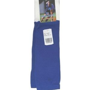 Russell Athletic One Over The Calf All Sport Socks